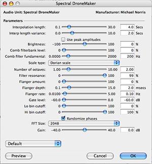 soundmagicscreenshotsmaller.jpg