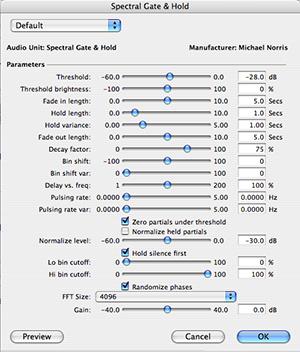 soundmagicscreenshotsmaller2.jpg